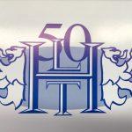 Le LTHAH fête ses 50 ans d'existence