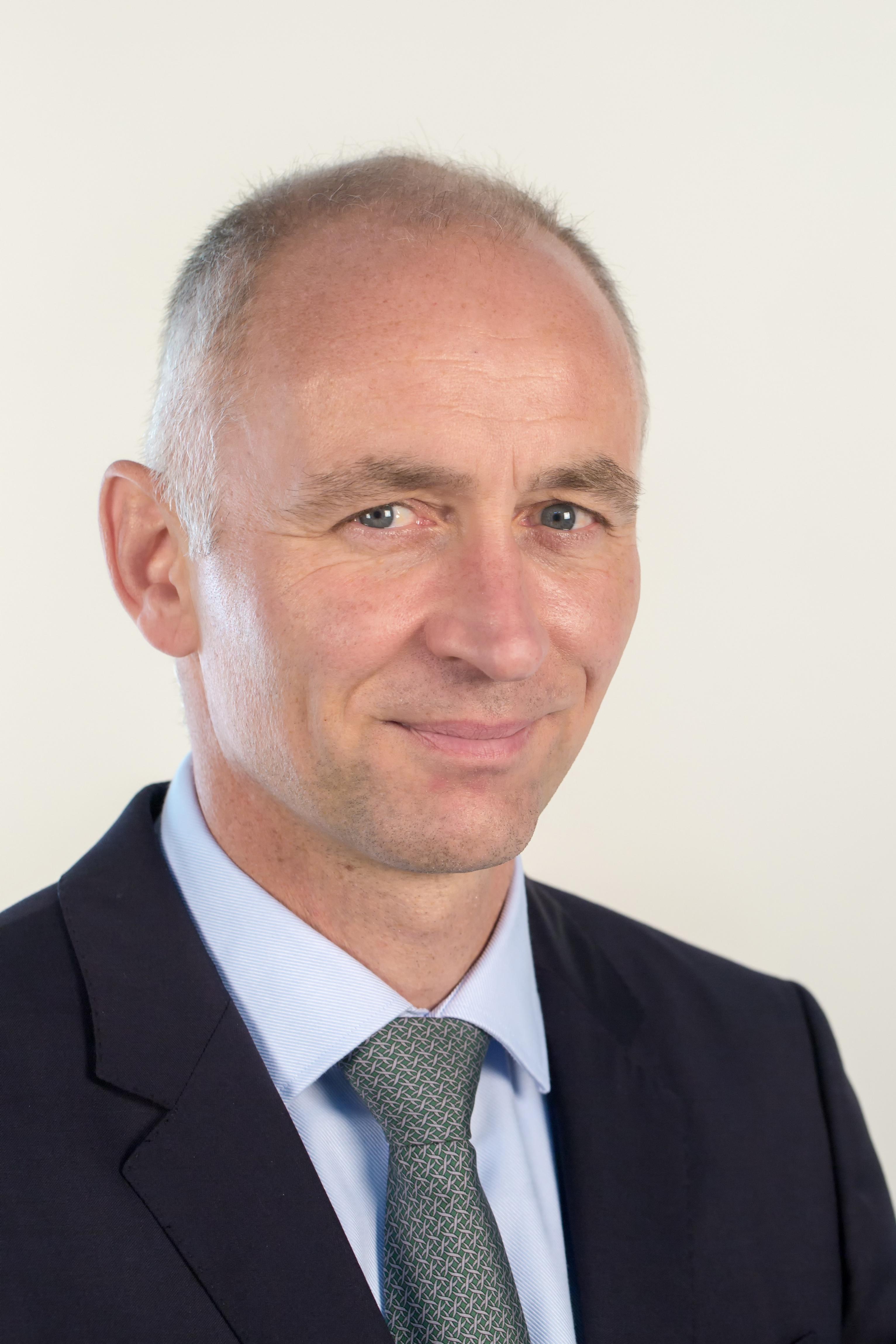 LANNERS Michel