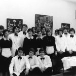 Le projet de loi pour un « Lycée technique hôtelier »