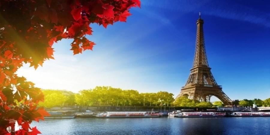 T2TO – Paris