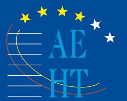 Logo AEHT