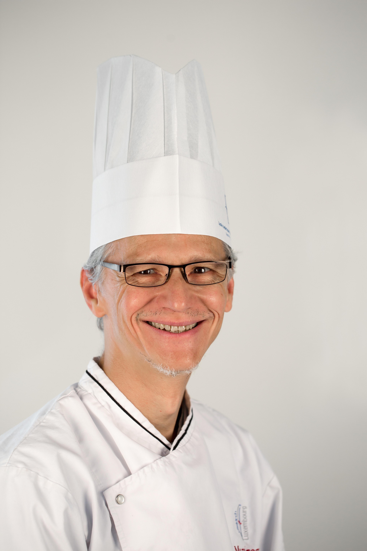 KREMER Marcel