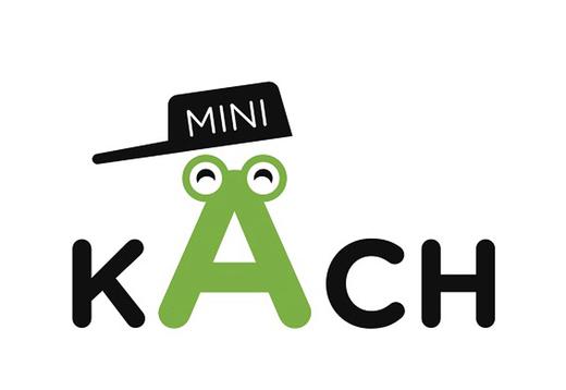 Mini Chef au LTHAH