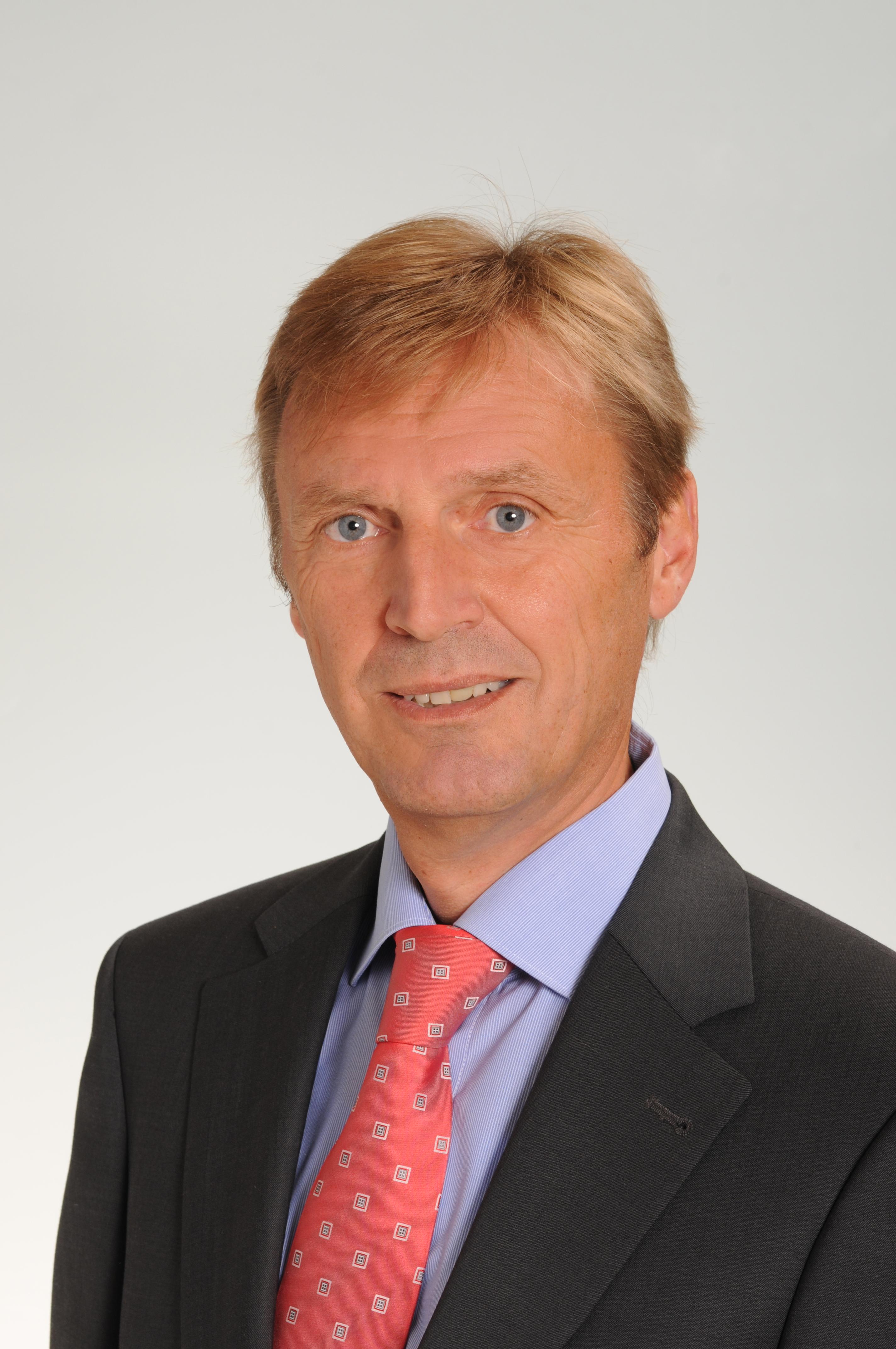 Hilbert Marc