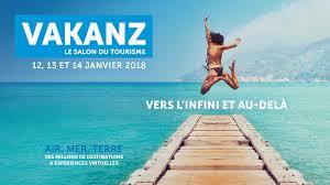 """SALON """"VAKANZ"""" mat der Hotelschoul"""