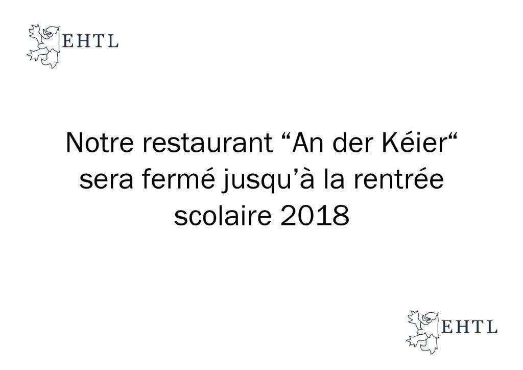 http://www.ehtl.lu/wp-content/uploads/2018/05/Restaurant-Fermeture-1.jpg