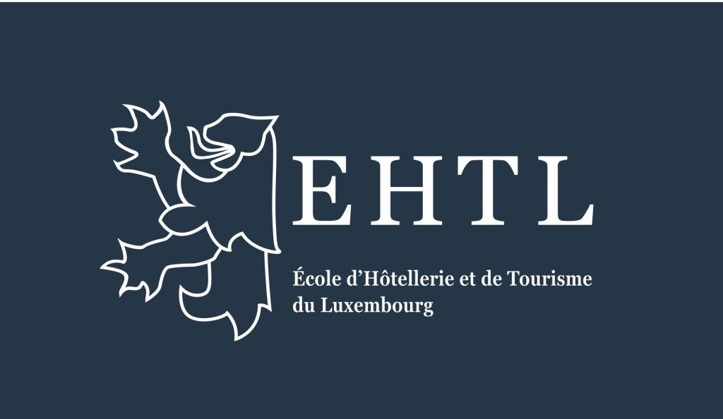 Le LTHAH devient EHTL