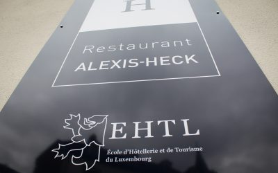 'Alexis-Heck' restaurant will remain closed