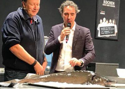 20181019 - Dornbirn - young_chefs_unplugged-Poisson