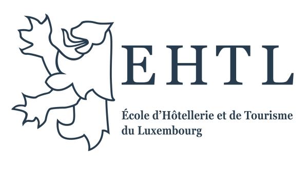 École d'Hôtellerie et de Tourisme du Luxembourg