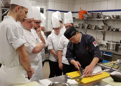 Cours Sushi 6 - Copy