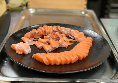EHTL All Japan Sushi Academy Cours (18)
