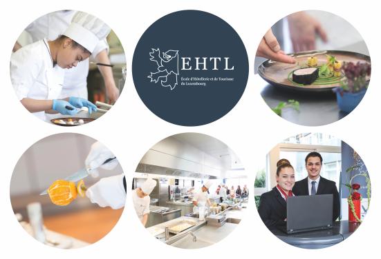 EHTL - Porte ouverte 2019
