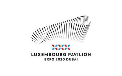 Expo 2020 Dubai – APPEL A CANDIDATURE