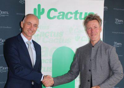 partenariat_ehtl-cactus_01_HD_72dpi