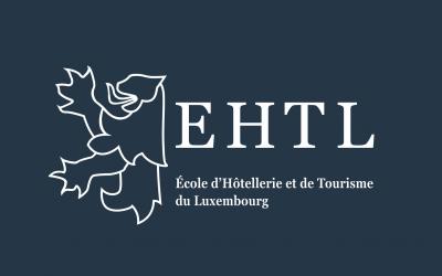 VIDEO – Nouveau logo