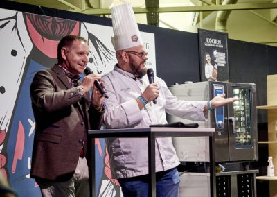 chefs_unplugged_2019_5-1024x768_by_Michael_Gunz