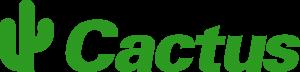 Catus Logo vert transparent