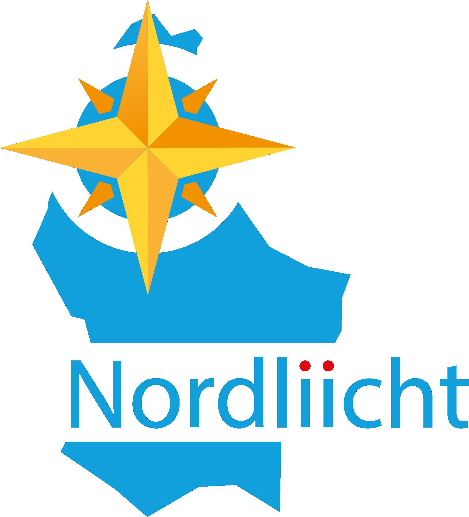 Nordliicht-TV Logo