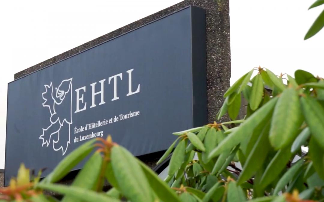 EHTL – Presentation