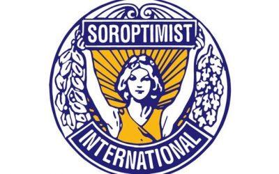 Club Soroptimist Diekirch