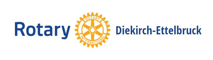 Rotary Diekirch - Ettelbruck